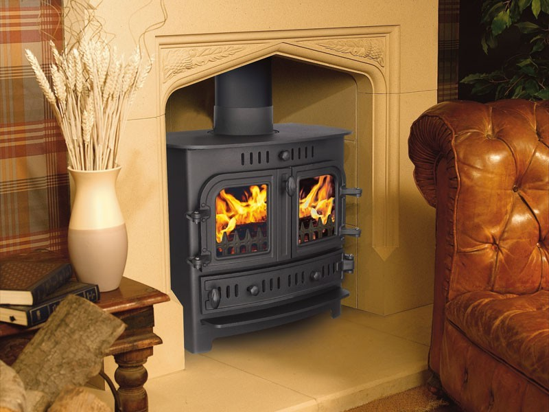 Pot Belly Wood Stove On Custom Fireplace Quality Electric Gas And Wood Fireplaces And Stoves